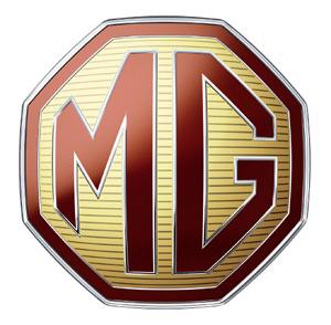 Old MG Club